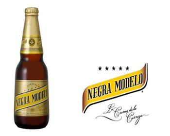 これであなたもビール通 cmで見るメキシコ定番9選 メキシコ情報